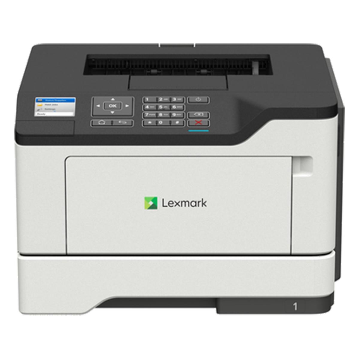Lexmark Laser M1246