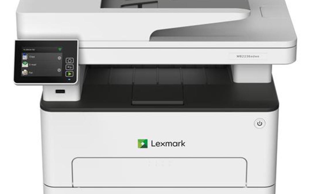 Lexmark Laser MB2236adwe