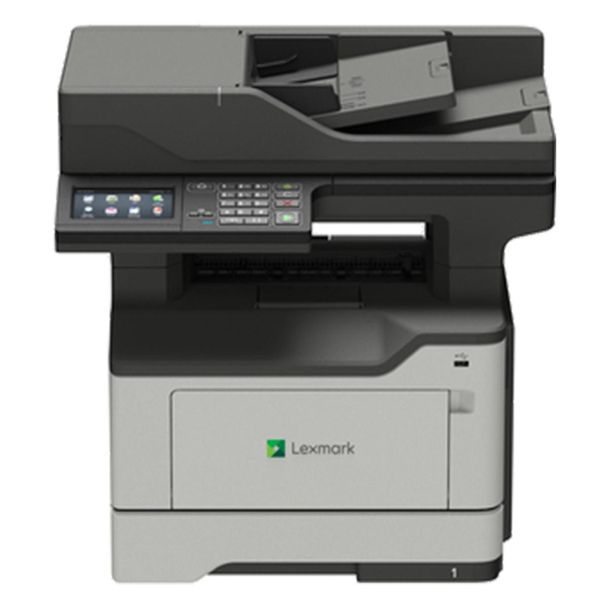 Lexmark Laser XM1246